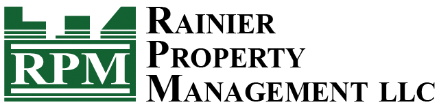 Rainier Property Management